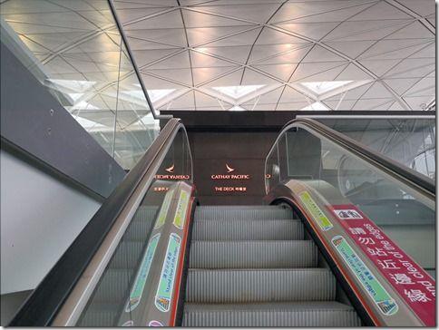 HKG2018MARE120R