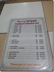 menu_jogja_002_RR6