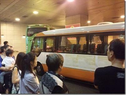 HongKong-2014-11-487_R