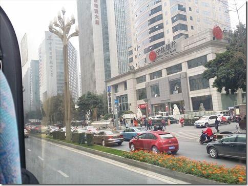 Macau-CTU-2016DEC-076_R1