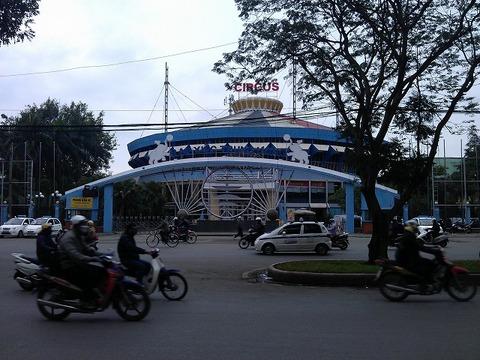 IMAG2913