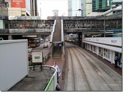 HongKong-2014-11-332_R