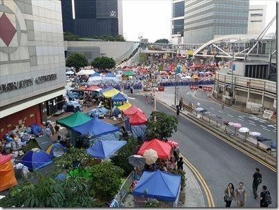 HongKong-2014-11-338_R