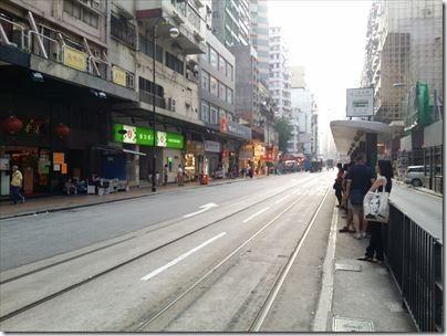 HongKong-2014-11-298_R