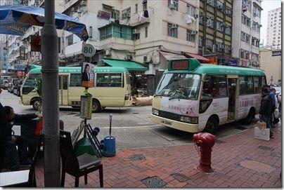 HKG_201412_DSC02097_R