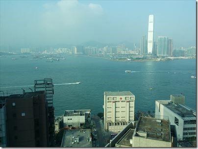 HongKong-2014-11-256_R