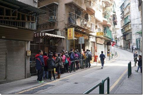 Macau_2016DEC-009_R2