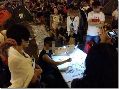 HongKong-2014-11-442_R
