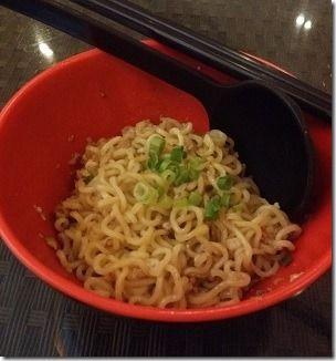 winsor_noodle