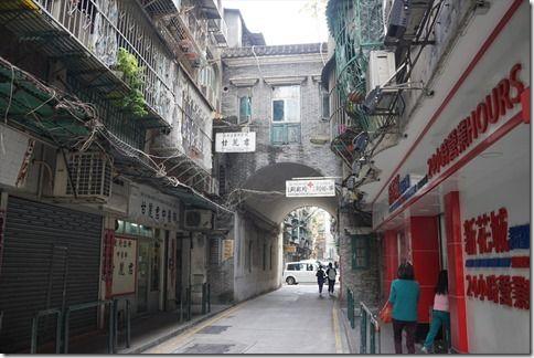 Macau_2016DEC-007_R2