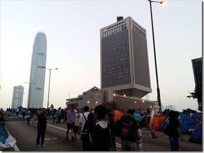HongKong-2014-11-403_R
