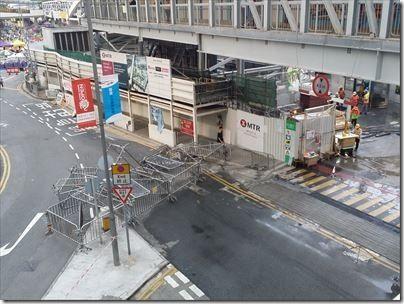 HongKong-2014-11-339_R