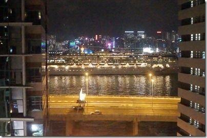 HKG_2016JUL_036_R10