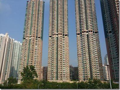 HongKong-2014-11-236_R