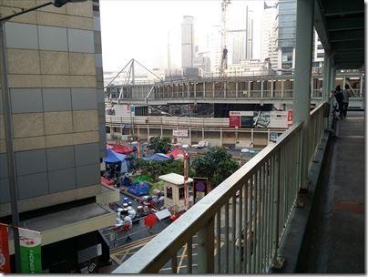 HongKong-2014-11-336_R