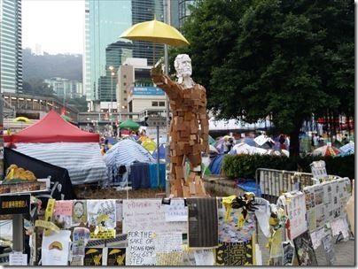 HongKong-2014-11-378_R