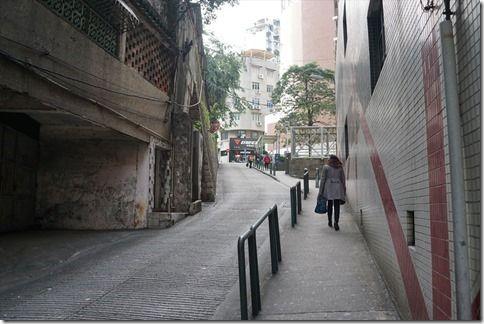 Macau_2016DEC-079_R2