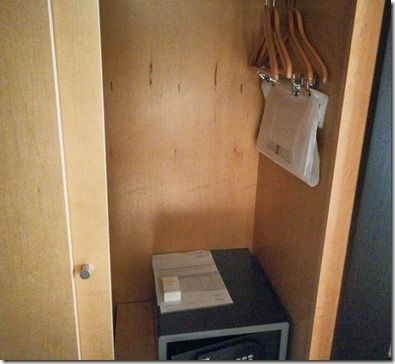 closet-sana-lisboa