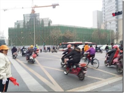 Macau-CTU-2016DEC-092_R1