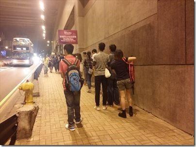 HongKong-2014-11-476_R
