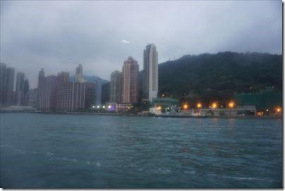 HKG_201412_DSC02321_R