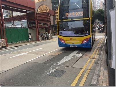 HongKong-2014-11-609_R