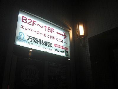 IMAG6534