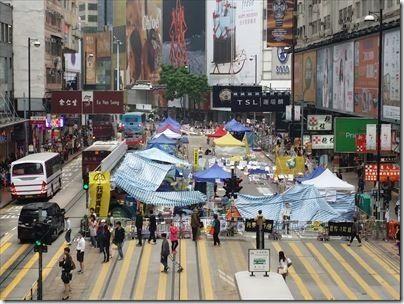 HongKong-2014-11-884_R
