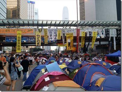 HongKong-2014-11-389_R