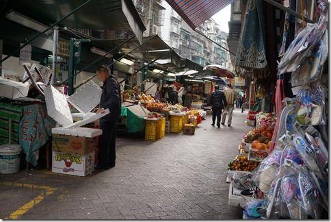 Macau_2016DEC-065_R2