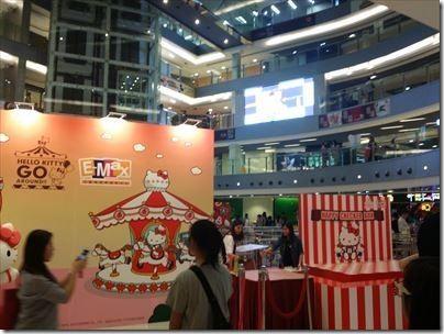 HongKong-2014-11-492_R