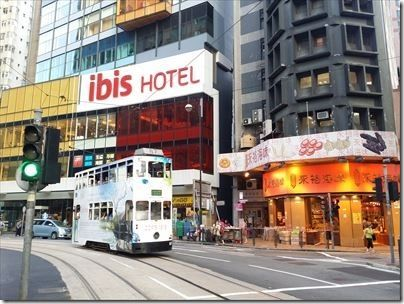HongKong-2014-11-301_R