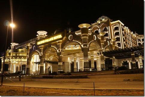Macau-CTUs-201612-004_R2