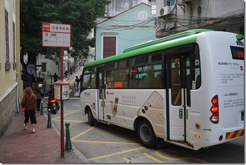 Macau_2016DEC-132_R2