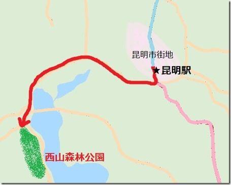 nishiyama_map