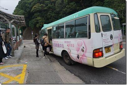 HKG_201412_DSC02108_R