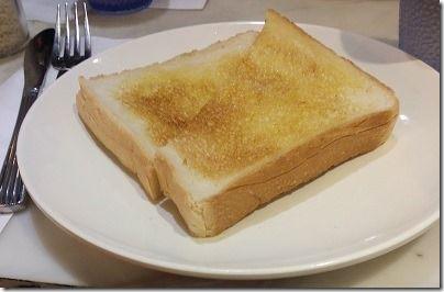 hongham_bread