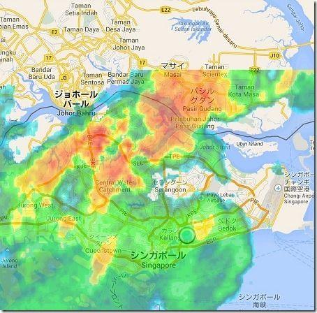 rainPM2
