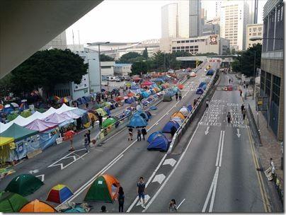 HongKong-2014-11-349_R