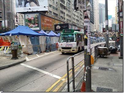 HongKong-2014-11-857_R
