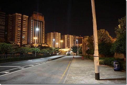 Macau-CTUs-201612-003_R2