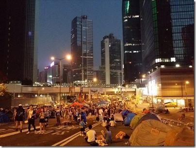 HongKong-2014-11-440_R
