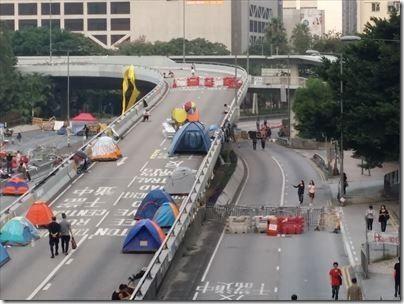 HongKong-2014-11-350_R