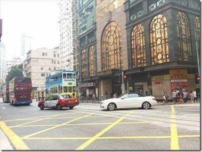 HongKong-2014-11-604_R