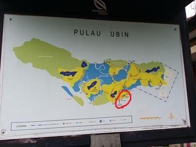 Pulau_Ubin_Port