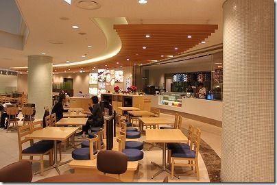 HongKong-2014-11b-001_R