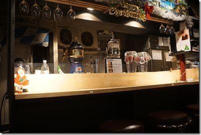 German_2015DEC_033_Tokyo