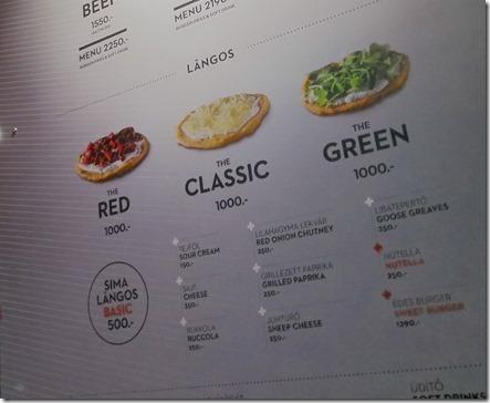 langos_menu