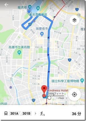 longhu_hotel