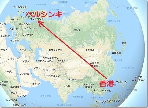 map_HKG_HEL